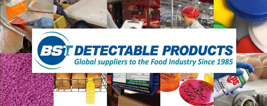 TECH - BM. sro - Ochranné pracovné nástroje, hygienické prostriedky a detekovateľné produkty