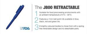 1-j800
