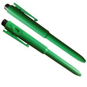 BST J850 Gel DetectaPen®