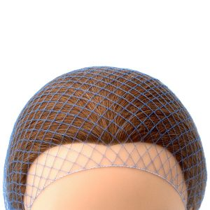 Detectable Hairnets