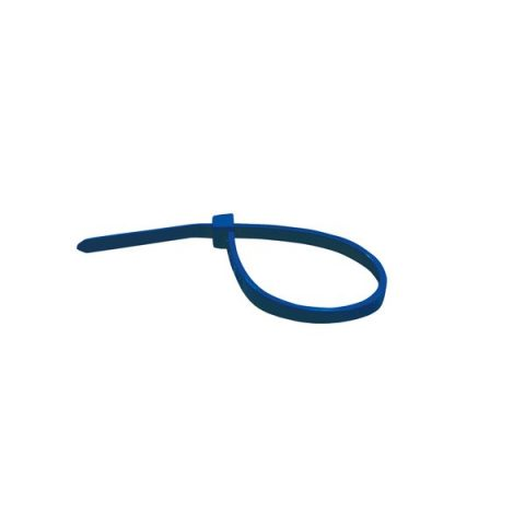 100mm Detectable Cable Ties