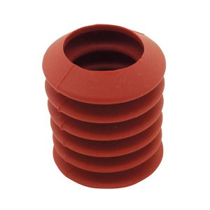 40mm Soft Suction Cup with 26mm Hole