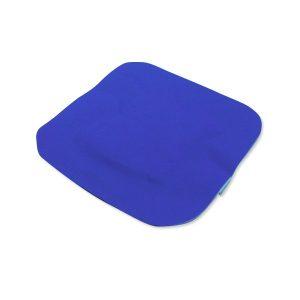 4.0cm x 4.0cm Detectable Plasters