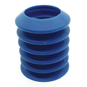 40mm Hard Suction Cups with 25mm Hole
