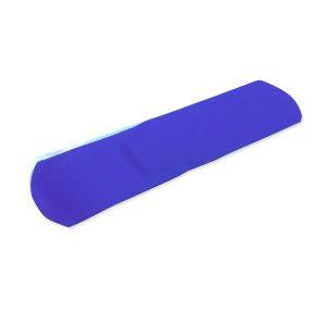 7.5cm x 2.0cm Detectable Plasters