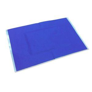 7.5cm x 5.0cm Detectable Plasters