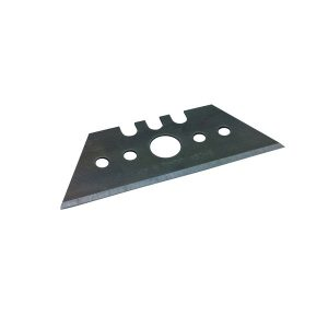 Mascaret Replacement Straight Blades