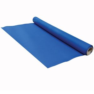 5.0mm Detectable Nitrile Sheeting