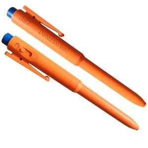 BST P950 Pressurised DetectaPen®