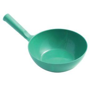 Bowl Scoop 2L