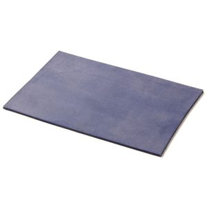 5.0mm Detectable Silicone Sheeting