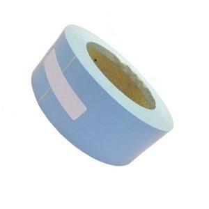 Large Detectable Self Adhesive Tape (50mm)