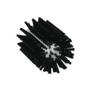 Kartáč na trubky na násadu, střední, 77 mm