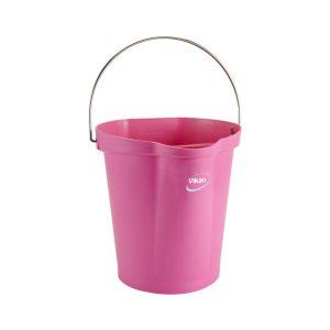 Kbelík 12 litrů