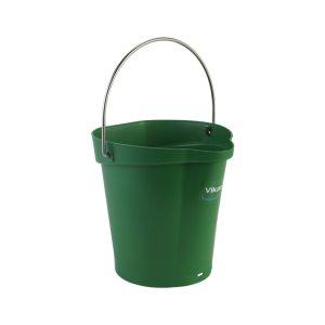 Kbelík 6 litrů