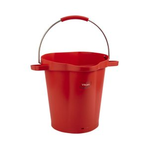 Kbelík 20 litrů