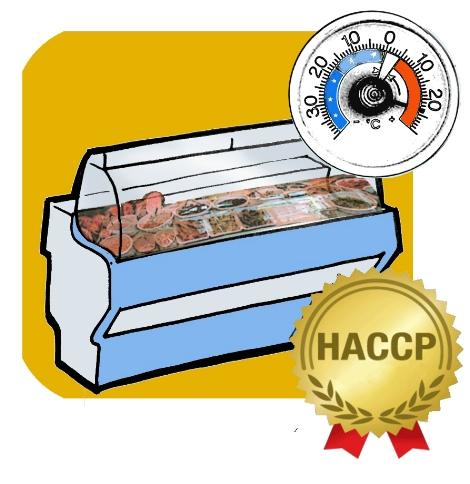 Normy v potravinárskom priemysle – zameranie na HACCP