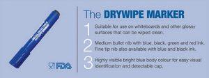 4-drywipe