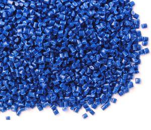 xdetect-compound_blue3