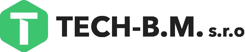 TECH - BM. s.r.o